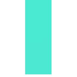Cavoi |  Coaching, Advies, Verbinden, Opleiden, Identiteit